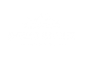 Heiko Bauer Photography